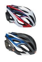 Helmen fietsen Andalusie